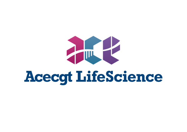 Acecgt Life Science