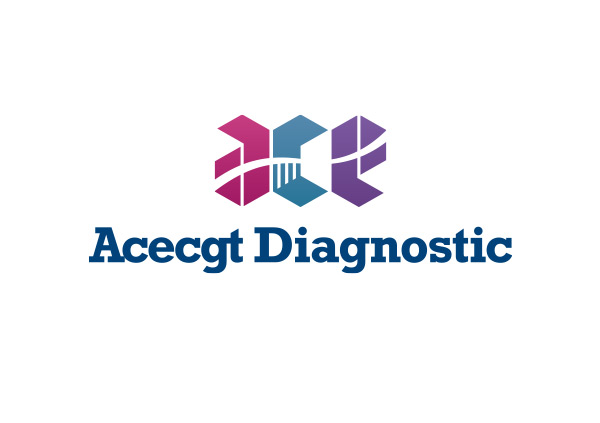 Acecgt Diagnostic